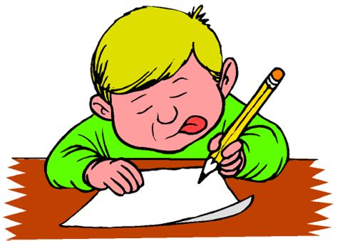 Essays Suggesting Solutions to Problems Old Age Essays